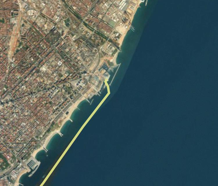 route-55d6f23beb15cedd3d000020